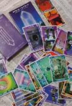 Card1_2
